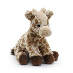 Giraffe Plush from Bakanas Florist & Gifts, flower shop in Marlton, NJ