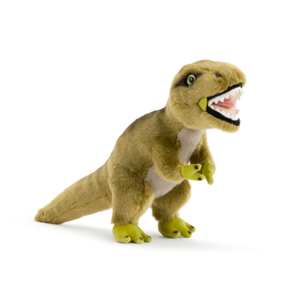 T-Rex Plush from Bakanas Florist & Gifts, flower shop in Marlton, NJ