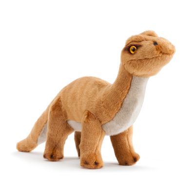Brachiosaurus Plush from Bakanas Florist & Gifts, flower shop in Marlton, NJ
