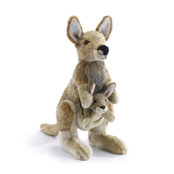 Kangaroo & Joey from Bakanas Florist & Gifts, flower shop in Marlton, NJ