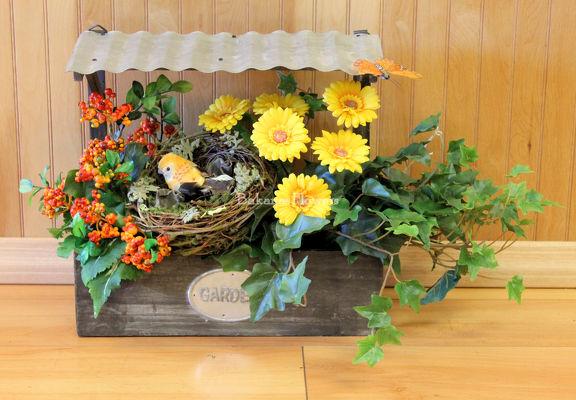 Bakanas Flowers Fresh Marlton Floral Arrangements