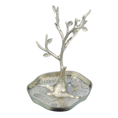 Tree Jewelry Holder from Bakanas Florist & Gifts, flower shop in Marlton, NJ