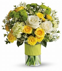 Your Sweet Smile  from Bakanas Florist & Gifts, flower shop in Marlton, NJ
